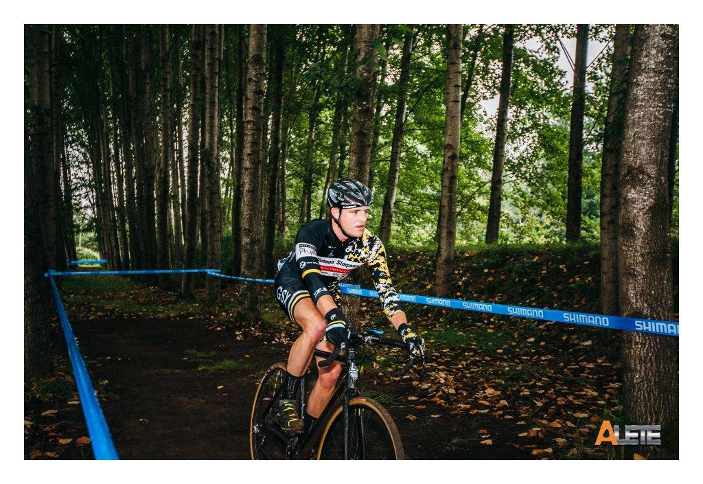 Alder-Cyclocross-2014-137