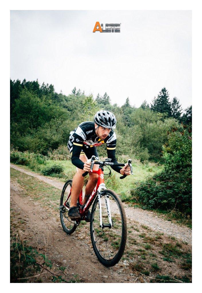 Alder-Cyclocross-2014-153