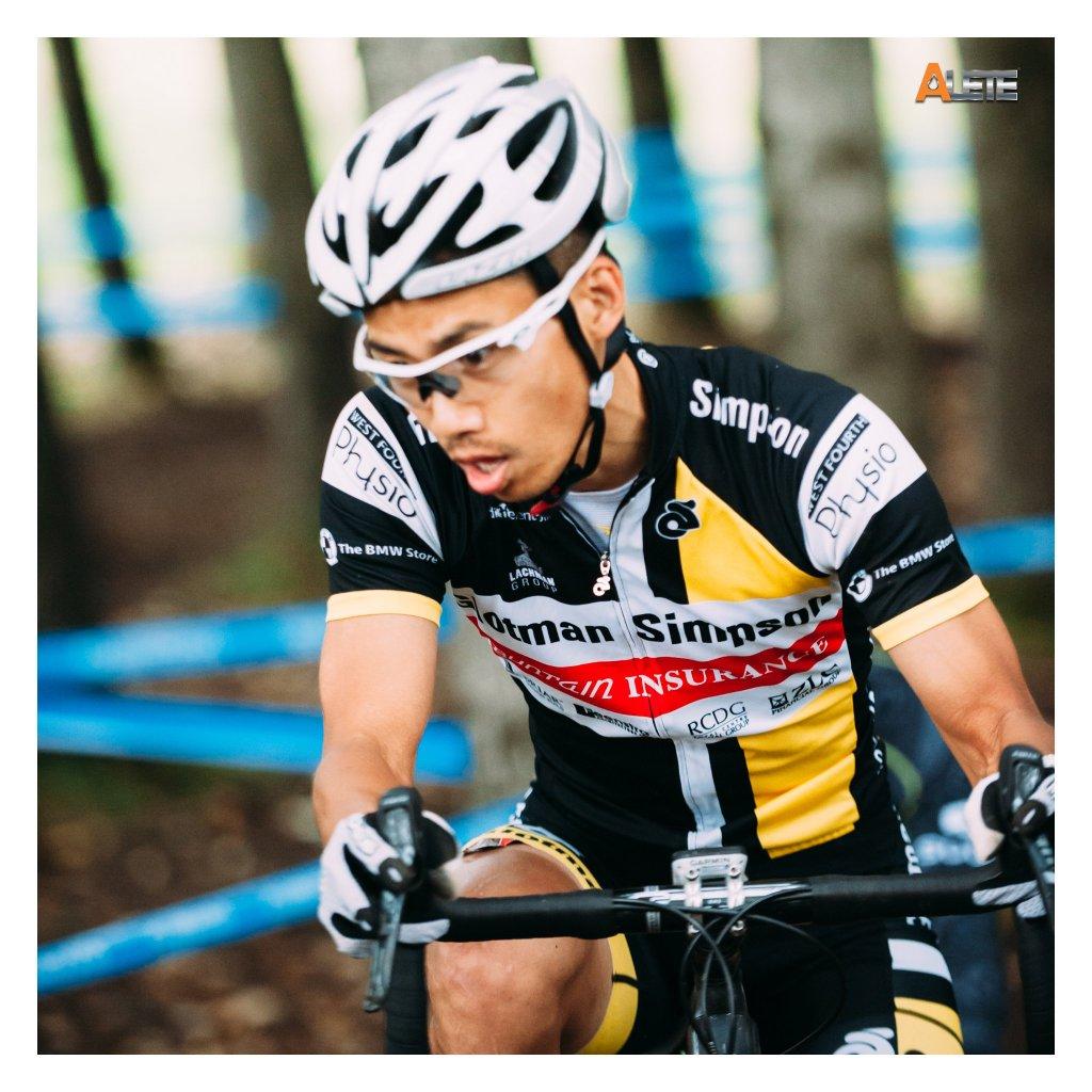 Alder-Cyclocross-2014-173