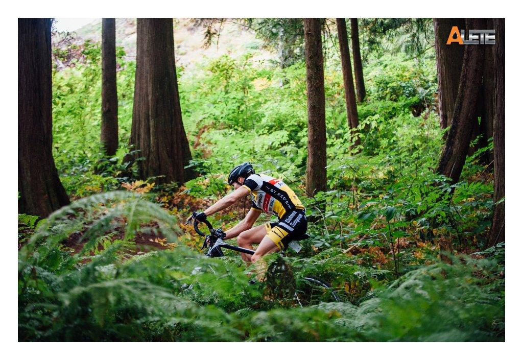 Alder-Cyclocross-2014-203
