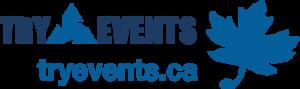 tryevents-logo